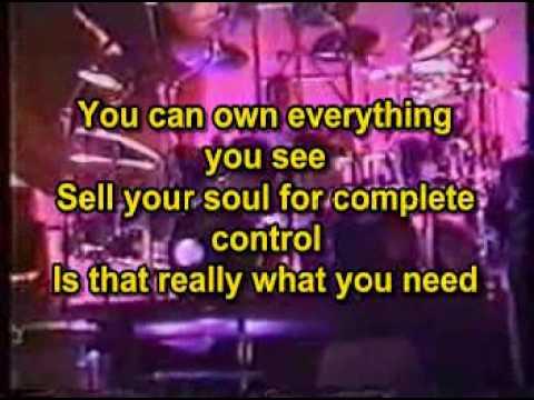 What do you want from me - Pink Floyd | Letra e tradução de