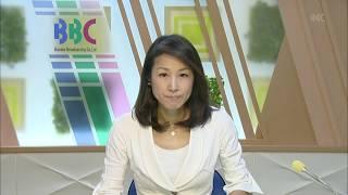 6月16日 びわ湖放送ニュース