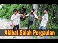 Download Lagu Kenakalan Remaja  Akibat Pergaulan Bebas Mp3 Free