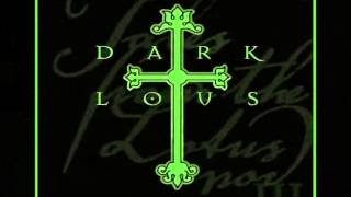 Dark Lotus  -  Call Upon Your Gods (Feat. Marz & ABK)