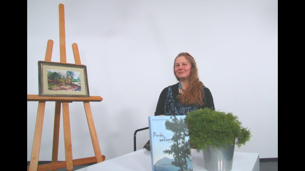 Video iliustracija