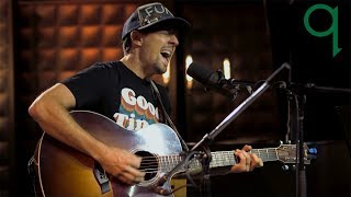 Jason Mraz   Have It All (LIVE)