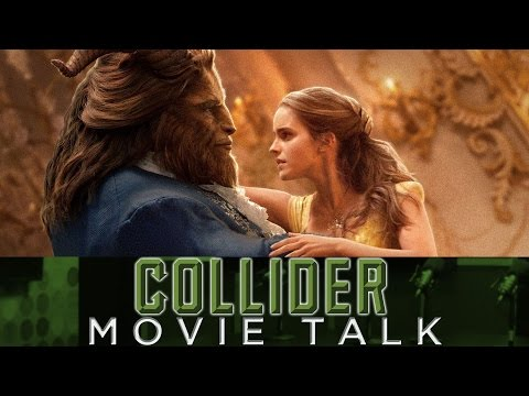Beauty and the Beast Might Get Prequel or Spin-Off - Collider Movie Talk