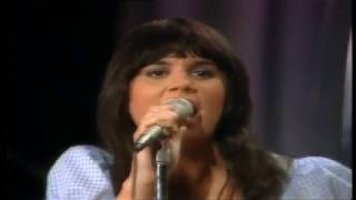 Linda Ronstadt - Silver Threads and Golden Needles/Live At The Tennessee State Prison 1977