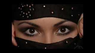 Europe - Girl From Lebanon