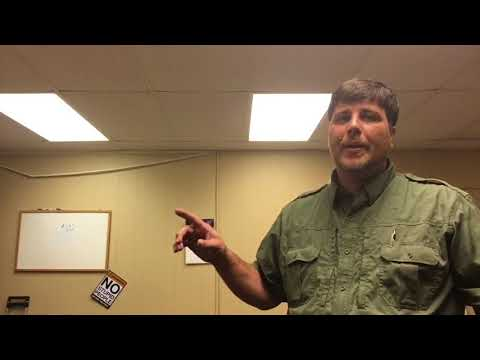mp4 Hiring Now Gulfport Ms, download Hiring Now Gulfport Ms video klip Hiring Now Gulfport Ms