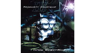Thee Maddkatt Courtship III - My Life Muzik
