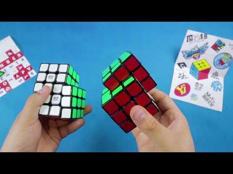Kostka Rubika Algorytmy Download