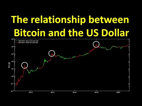 Mokėti už atsisiųsti bitcoin
