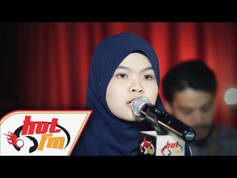 , title : 'WANI feat. JUZZTHIN - LEPASKAN (LIVE) - Akustik Hot - #HotTV'