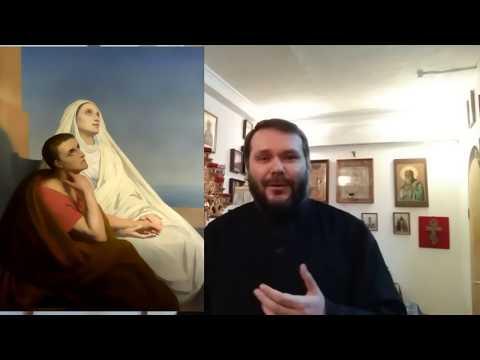 Как вызвать месячные молитвой