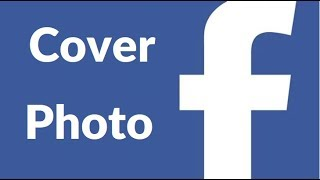 Facebook Cover Photo | How To Add/Change [New]