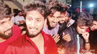 Hyderabadi Marfa TikTok dance 2019     