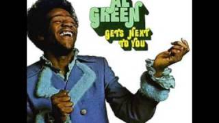 Al Green - I'll Be Standing By