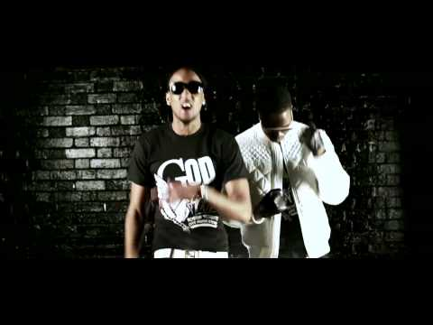 Bigz Ft. Chipmunk, S.A.S, G FrSH, Sincere & Smiler – I Just Want The Paper (Remix)