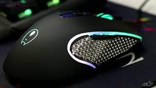 gaming freak keyboard software - Thủ thuật máy tính - Chia