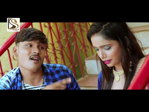 बिहार में सबसे ज्यादा बजने वाला गाना - पियवा से पहिले हमार राहलु - Piyava Se  Pahile Hamar Rahlu