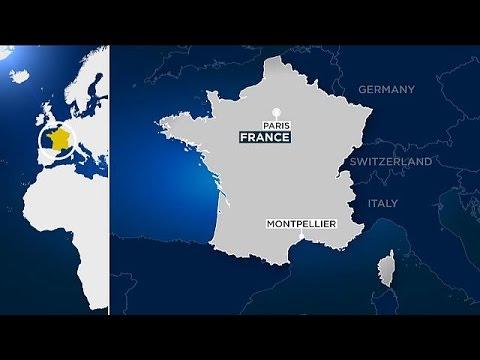 Γαλλική αστυνομία: «Αποτρέψαμε τρομοκρατικό χτύπημα στο Παρίσι»