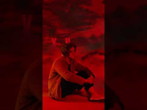 Lewis Capaldi - Divinely Uninspired To A Hellish Extent - Out Now
