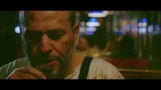 "SALMO   ""Rob Zombie"" Feat. NOYZ NARCOS"