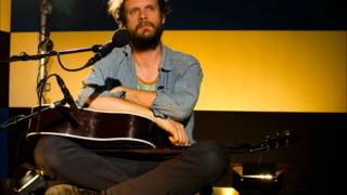 Now I'm Learning To Love The War - Father John Misty