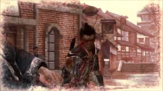 Way of the Samurai 4 video