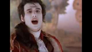 Farinelli - Lascia ch'io pianga - Handel