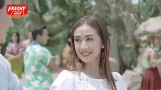 "Video thumbnail of ""កន្រ្ដឹម2019 បងស្រណោះកន្ទោងខៀវ អនុស្សាវរីយ៍ Song Khmer New 2019 bong sro nos kon tong kheav"""