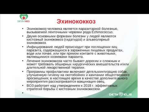 Есть ли в россии лекарство от гепатита с