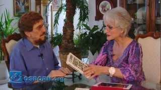 Damiano's Miracle |  Osborn Ministries International