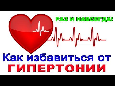 Что такое артериальная гипертония 2 стадии 3 степени риск 3