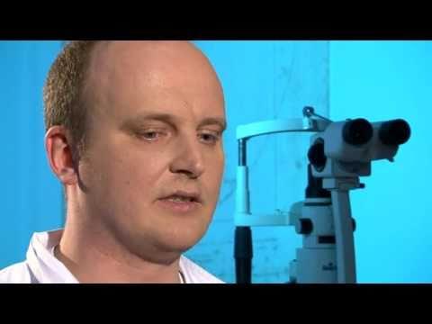 Для глаз улучшение зрения