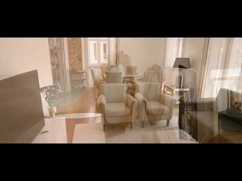 PF22568, Apartamento T2, Lisboa