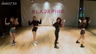 Black Pink Cover Meraih Bintang By Via Vallen (Official Song Asian Games 2018)