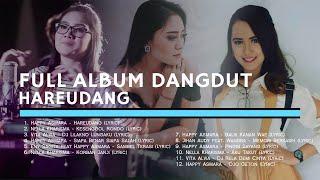 FULL ALBUM DANGDUT HAREUDANG...