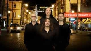 Video Schodiště - Nebudu (z CD Roztoky, Indies Scope 2011)