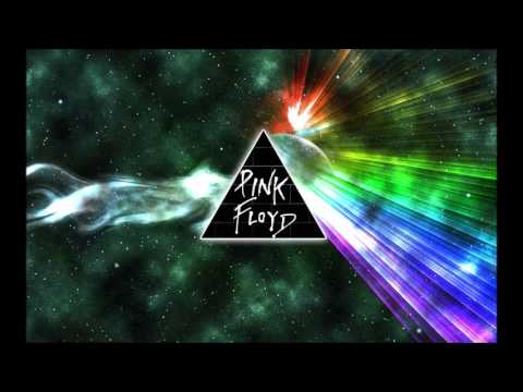 Pink Floyd - Goodbye Blue Sky (Nebulist VIP remix) - смотреть онлайн