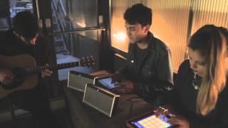 Frank Ocean - 'Forrest Gump' - By San Cisco