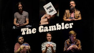 Home Free The Gambler