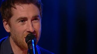 """Jamie Lawson - """"Wasn't Expecting That"""" 