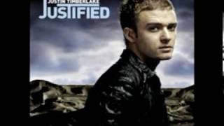 Justin Timberlake  - Nothin' Else + download link