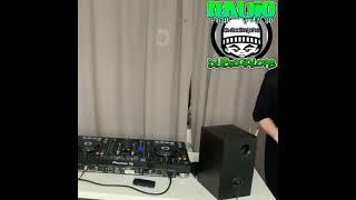 DJ FAIL ( WHEN THE BASS TOO DARK!)😂😂 ( dubzgalore-records-radio)