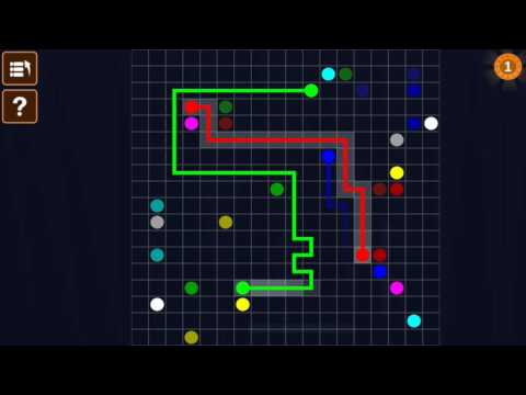 Dots eXtreme Steam Key GLOBAL - 1