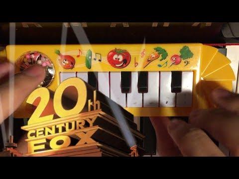 Download 20th century fox 3gp  mp4 | Entplanet Movies
