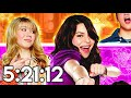 old Wr icarly 2 Any Speedrun In 5:21:12