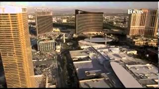 Demolition Science | Il Casinò Di Las Vegas P.2/4