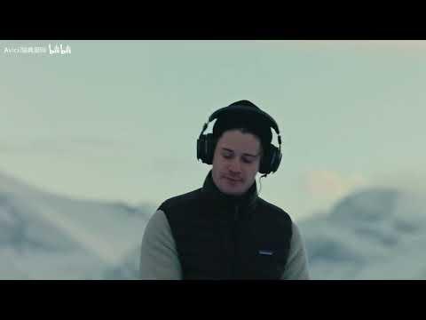Kygo @ Live at Sunnmøre Alps, Norway