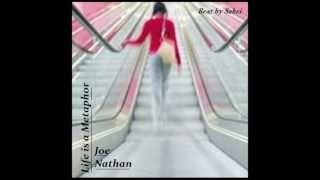 Life is a Metaphor - Joe C Nathan (produced by Sabzi)