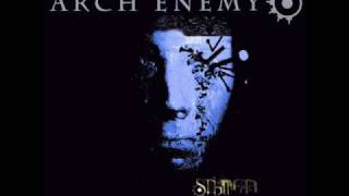 Arch Enemy - Stigmata - Black Earth, Track 06