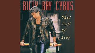 Billy Ray Cyrus Busy Man
